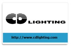 cdlighting