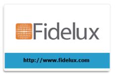 fidelux