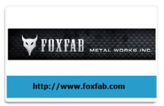foxfab