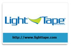 lighttape