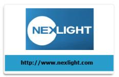 nexlight