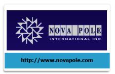 novapole