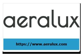 aeralux