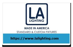 lalightning