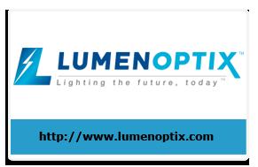 lumenoptix