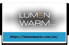 lumenwarm