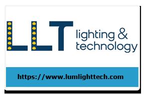 lumlighttech