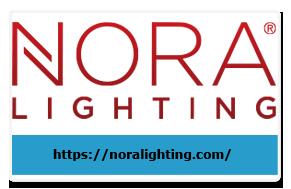 noralighting