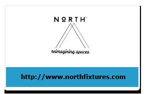 north fixtures