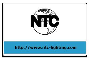 New Technologies Consortium