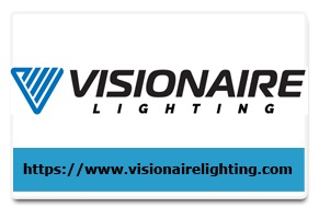 visionairelighting